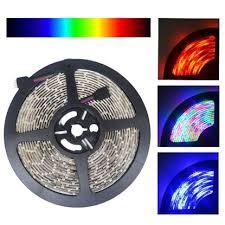 bulk led strip lights 12v led strip lights bulkzon com buy in bulk save online