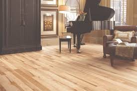Laminate Flooring Installation Vancouver Los Angeles Carpet Laminate Hardwood Flooring Check Special
