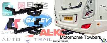 towbar suppliers diy towbar kits 60 off uk u0026 worldwide