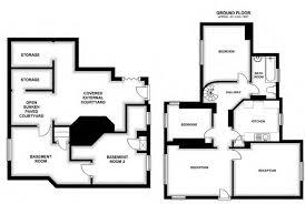 3 bedroom detached bungalow for sale in aingarth albert promenade