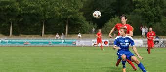 Freibad Bad Friedrichshall Startseite Friedrichshaller Sportverein 1898 E V Wir Bewegen