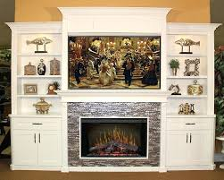 Sears Electric Fireplace Electric Fireplace Entertainment Center Walmart Tv Stands Big Lots
