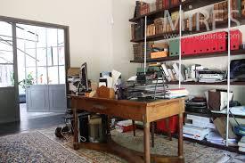 bureau d atelier bureau d atelier au désordre organisé c1032 mires