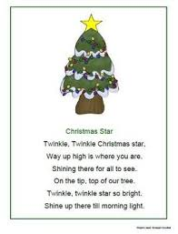 25 unique kids christmas poems ideas on pinterest poems for