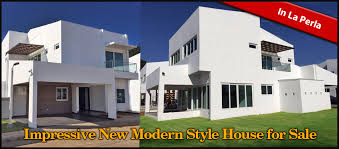 contemporary houses for sale modern style houses for sale photogiraffe me