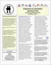 teacher newsletter samples dybhm luxury best s of class newsletter