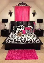 black and white bedroom wallpaper decor ideasdecor ideas black white and pink bedroom ideas internetunblock us