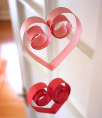 Decorate Apartment For Valentines Day by 32 Cool And Beautiful Decorating Ideas For Valentine U0027s Day