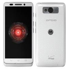 android maxx motorola droid maxx motxt1080 cdma unlocked 4g lte android 16gb