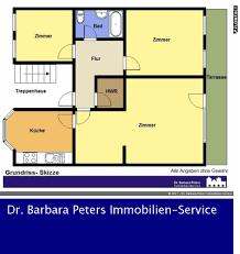 Etw Kaufen Wohnung Kaufen Rostock Und Umgebung Dr Barbara Peters