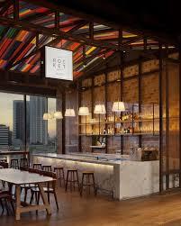 design for cafe bar 789 best restaurant bar café lounge images on pinterest