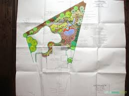 backyard plans and dreams life on virginia street