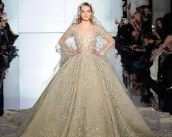 zuhair murad bridal idea of zuhair murad 2016 bridal collection designers