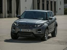 burgundy range rover 2016 2015 land rover range rover evoque price photos reviews u0026 features
