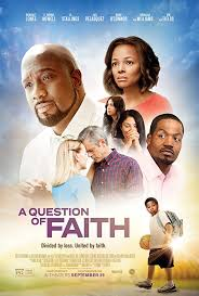 a question of faith 2017 in new windsor ny movie tickets