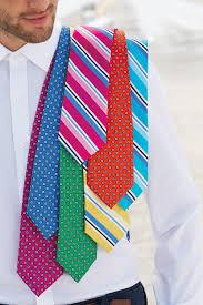 colorful izod ties belk gifts for him pinterest pocket