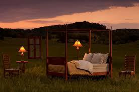 dream honeymoon b u0026bs bed and breakfast
