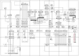 canon ir6570 circuit diagram