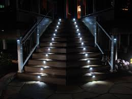 decorations simple modern lighting staircase design inspiration