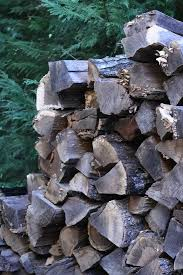 How To Clean Fireplace Chimney by When And How To Clean A Chimney