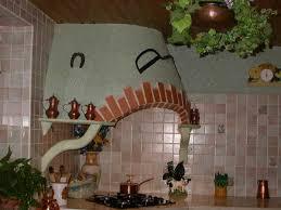 pose d une hotte de cuisine la cuisine une hotte d angle le de jo geoffroy