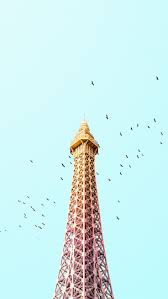 Eiffel Tower Wallpaper For Walls 123 Best Wanderlust Iphone Wallpapers Images On Pinterest Wall