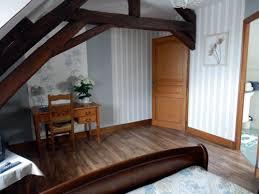 chambre d hote menetou salon location chambre d hôte gîte vignoble à menetou salon dans le cher
