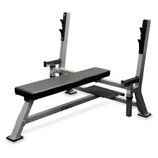 Everlast Olympic Weight Bench Black Friday Olympic Weights Target