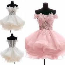 Wedding Guest Dresses Uk Dropshipping Mini Wedding Guest Dress Uk Free Uk Delivery
