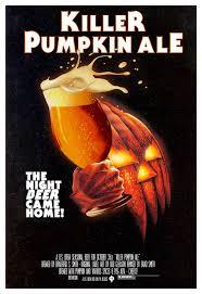 the horrors of halloween halloween 1978 movie poster mashups