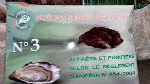 3 fr cote cuisine côte d ivoire les huitres de bassam pour noël rfi
