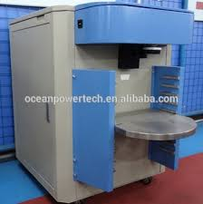 paint tinting machine automatic color mixing machine