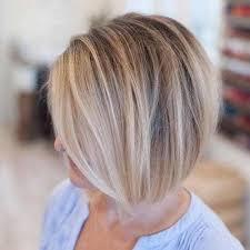 long drastic bob haircuts long dramatic a line haircut the best haircut 2017