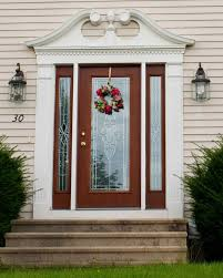Unique Front Doors All Rescom Doors Include The Doors Designs Exterior Sizes Wood