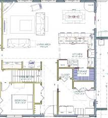 search floor plans rectangular floor plan rectangle house plans yahoo image search