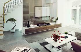 Hifi Wohnzimmer Design Tv Mobel Design Holz Trend Tv Mobel Wohnzimmer Design Modern Weiss
