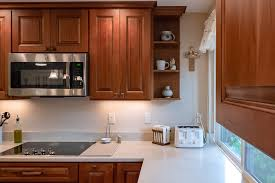 best for cherry kitchen cabinets design highlight a feature rich kitchen with luxury cherry