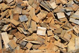 pile of small pieces of scrap wood stock photo picture and