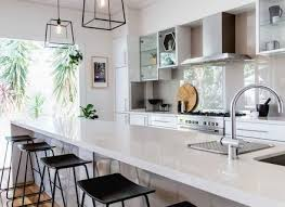lights for kitchen island kitchen ideas island chandelier lighting 3 pendant lights