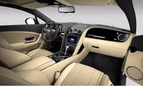 new bentley interior 2017 bentley continental gt v8s stock 7ngt for sale near vienna