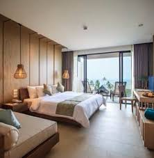 Resort Bedroom Design Luxury Modern Hotel Room Interior Design Ideas The 11 Fastest