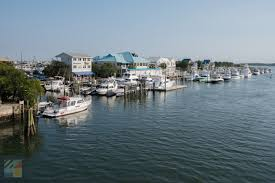 Wrightsville Beach Houses by Top 10 Attractions In Wrightsville Beach Wrightsvillebeach Com