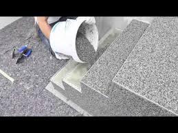 Granite Stairs Design Modern Stairs Tiles Design Bews2017