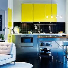cuisine applad ikea cuisine rubbrik applad jaune ikea jaune cuisine