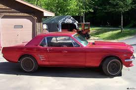 mustang for sale 1966 mustang gt for sale york mustangs forums