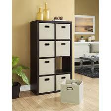 home storage home storage u0026 home organization sam u0027s club
