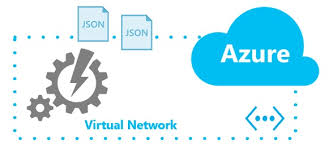 iac on azure u2013 an introduction of infrastructure as code iac