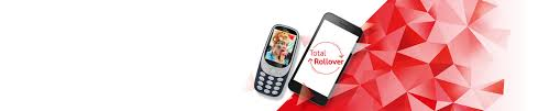 Mobile Contracts Uk by Mobile Phone Deals Sim Only And Broadband Offers Vodafone