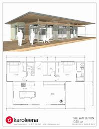 home floor plans with prices modular home floor plans and prices lovely luxury homes floor plans