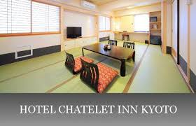 bureau de change chatelet gallery of bureau de change chatelet lovely hotel chatelet inn